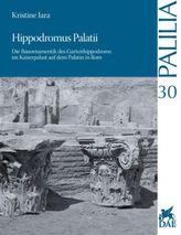 Hippodromus Palatii