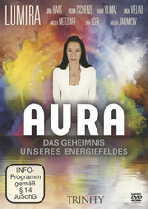 Aura, 2 DVD