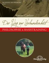 Der Weg zur Verbundenheit - Philosophie & Basistraining