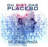 Du bist das Placebo, 1 Audio-CD