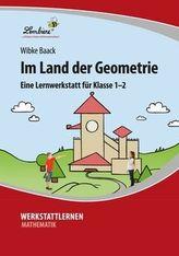 Im Land der Geometrie