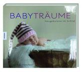 BABYTRÄUME - Neugeborene im Schlaf
