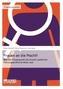 Frauen an die Macht! Wie die Frauenquote die Anzahl weiblicher Führungskräfte erhöhen soll