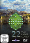 22 - The Light Codes, 1 DVD