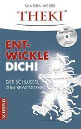 THEKI® EntWickle dich!, m. Audio-CD