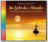 Im Licht des Mondes, 1 Audio-CD