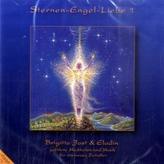 Sternen-Engel-Liebe, 1 Audio-CD. Tl.1