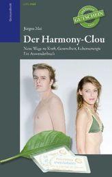 Der Harmony-Clou