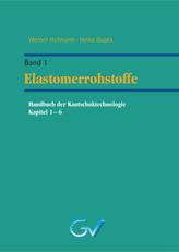 Elastomerrohstoffe