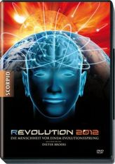 (R)Evolution 2012, DVD