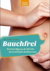 Bauchfrei