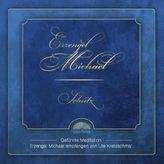 Erzengel Michael: Schutz, 1 Audio-CD