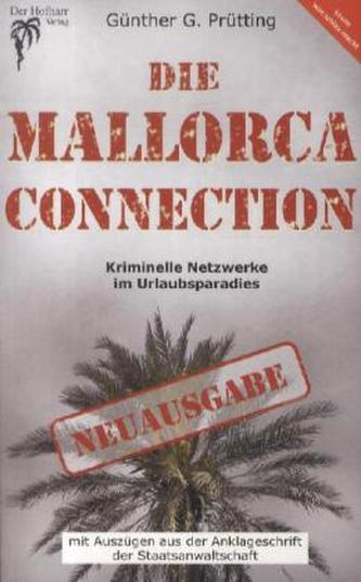 Die Mallorca Connection
