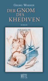 Der Gnom des Khediven