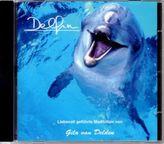 Delfin, 1 Audio-CD