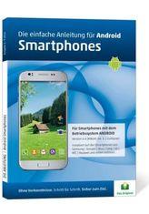 Die.Anleitung Android Phones Schritt für Schritt