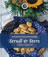 Strudl & Sterz