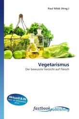 Vegetarismus