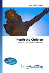 Koptische Christen