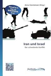 Iran und Israel