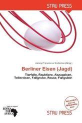 Berliner Eisen (Jagd)