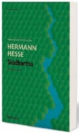 Siddhartha, edition escolar