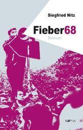 Fieber 68