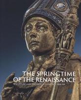 The springtime of Renaissance