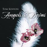 Angels & Devas, 1 Audio-CD
