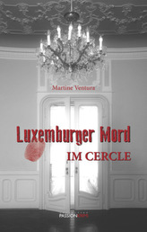 Luxemburger Mord