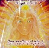 Sternen-Engel-Liebe, 1 Audio-CD. Tl.2