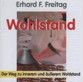 Wohlstand, 1 CD-Audio