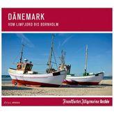 Dänemark, 2 Audio-CDs