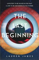 The Next Together - The Last Beginning