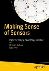 Making Sense of Sensors
