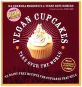 Vegan Cupcakes Take Over