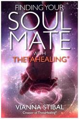 Finding your Soulmate with ThetaHealing®