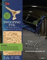 Fantastic Beasts - Swooping Evil (Harry Potter)