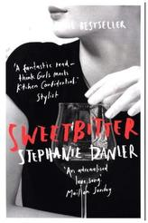 Sweetbitter, English edition