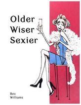 Older, Wiser, Sexier (Women)