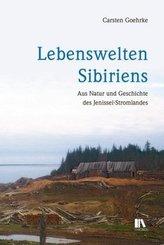 Lebenswelten Sibiriens