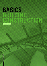 Basics Building Construction