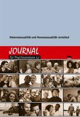 Heterosexualität und Homosexualität revisited