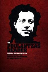 The Poulantzas Reader