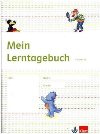 Mein Lerntagebuch