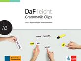 Grammatik-Clips