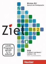 zu Bd. 01 und 02 - Filme und Arbeitsblätter, 1 DVD-ROM