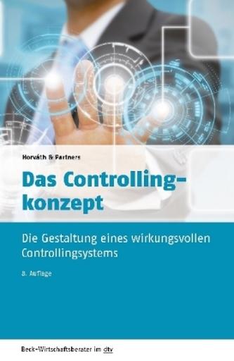 Das Controllingkonzept