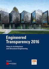 Engineered Transparency 2016