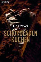 Dr. Oetker Schokoladenkuchen